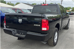 2018 Ram 1500 Crew Cab 4x4,  Pickup #T18196 - photo 3