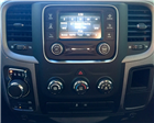 2018 Ram 1500 Crew Cab 4x4,  Pickup #T18197 - photo 11