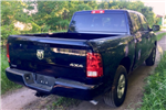 2018 Ram 1500 Crew Cab 4x4,  Pickup #T18197 - photo 3