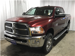 2018 Ram 2500 Crew Cab 4x4 Pickup #T1820 - photo 1