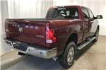 2018 Ram 2500 Crew Cab 4x4 Pickup #T1820 - photo 3