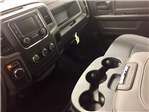 2018 Ram 1500 Crew Cab 4x4,  Pickup #T18200 - photo 11