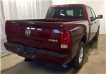 2018 Ram 1500 Crew Cab 4x4,  Pickup #T18200 - photo 3