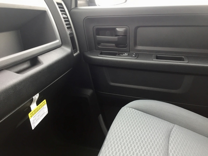 2018 Ram 1500 Crew Cab 4x4,  Pickup #T18206 - photo 14