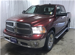 2018 Ram 1500 Crew Cab 4x4 Pickup #T1821 - photo 1