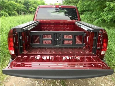 2018 Ram 2500 Crew Cab 4x4,  Pickup #T18219 - photo 14
