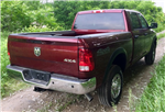 2018 Ram 2500 Crew Cab 4x4,  Pickup #T18219 - photo 3