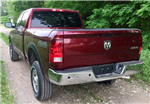 2018 Ram 2500 Crew Cab 4x4,  Pickup #T18219 - photo 2