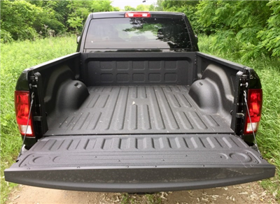 2018 Ram 2500 Crew Cab 4x4,  Pickup #T18220 - photo 14