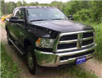 2018 Ram 2500 Crew Cab 4x4,  Pickup #T18220 - photo 4