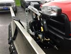 2018 Ram 2500 Regular Cab 4x4,  Fisher Snowplow Pickup #T18221 - photo 5