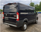 2018 ProMaster 1500 Standard Roof 4x2,  Empty Cargo Van #T18224 - photo 4