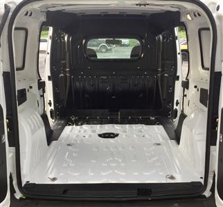 2018 ProMaster City FWD,  Empty Cargo Van #T18227 - photo 2