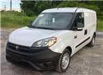 2018 ProMaster City FWD,  Empty Cargo Van #T18227 - photo 1