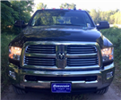 2018 Ram 3500 Crew Cab 4x4,  Pickup #T18231 - photo 5