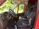 2018 ProMaster 2500 High Roof FWD,  Upfitted Cargo Van #T18249 - photo 6