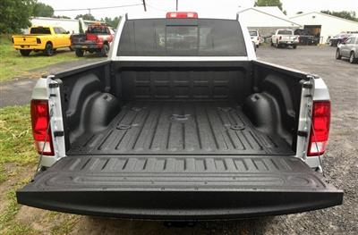 2018 Ram 3500 Crew Cab 4x4,  Pickup #T18255 - photo 5