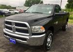 2018 Ram 2500 Regular Cab 4x4,  Pickup #T18256 - photo 1
