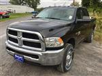 2018 Ram 3500 Crew Cab 4x4,  Pickup #T18271 - photo 1