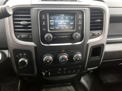 2018 Ram 3500 Crew Cab 4x4,  Pickup #T18272 - photo 9