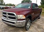 2018 Ram 2500 Crew Cab 4x4,  Pickup #T18274 - photo 1