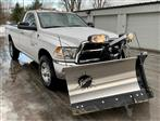 2018 Ram 2500 Regular Cab 4x4,  Pickup #T18280 - photo 4