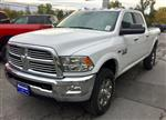 2018 Ram 2500 Crew Cab 4x4,  Pickup #T18288 - photo 1