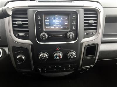 2018 Ram 2500 Crew Cab 4x4,  Pickup #T18296 - photo 15