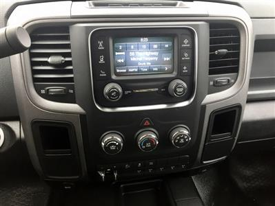 2018 Ram 2500 Crew Cab 4x4,  Pickup #T18297 - photo 13