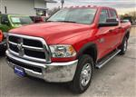 2018 Ram 2500 Crew Cab 4x4,  Pickup #T18297 - photo 1