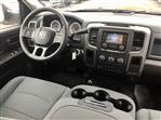 2018 Ram 2500 Crew Cab 4x4,  Pickup #T18297 - photo 16