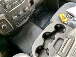 2018 Ram 5500 Regular Cab DRW 4x4,  Iroquois Platform Body #T18302 - photo 13