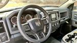 2018 Ram 5500 Regular Cab DRW 4x4,  Iroquois Platform Body #T18302 - photo 8