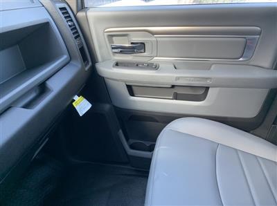 2018 Ram 5500 Regular Cab DRW 4x4,  Cab Chassis #T18305 - photo 11