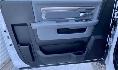 2018 Ram 5500 Regular Cab DRW 4x4,  Cab Chassis #T18305 - photo 5