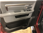 2018 Ram 1500 Crew Cab 4x4 Pickup #T1831 - photo 6