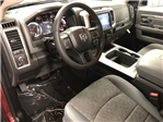 2018 Ram 1500 Crew Cab 4x4 Pickup #T1831 - photo 7
