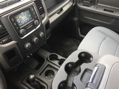 2018 Ram 2500 Crew Cab 4x4,  Pickup #T18318 - photo 14