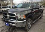 2018 Ram 2500 Crew Cab 4x4,  Pickup #T18318 - photo 1