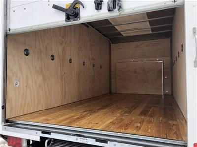 2018 ProMaster 3500 Standard Roof FWD,  Unicell Classicube Cutaway Van #T18324 - photo 10