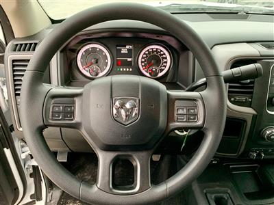 2018 Ram 2500 Crew Cab 4x4,  Pickup #T18332 - photo 10