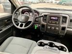 2018 Ram 2500 Crew Cab 4x4,  Pickup #T18332 - photo 14