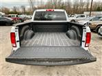 2018 Ram 2500 Crew Cab 4x4,  Pickup #T18332 - photo 16