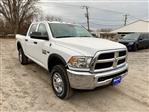 2018 Ram 2500 Crew Cab 4x4,  Pickup #T18332 - photo 4