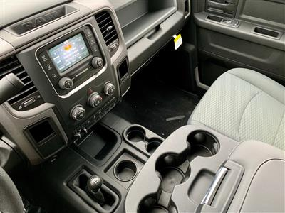2018 Ram 2500 Crew Cab 4x4,  Pickup #T18334 - photo 13