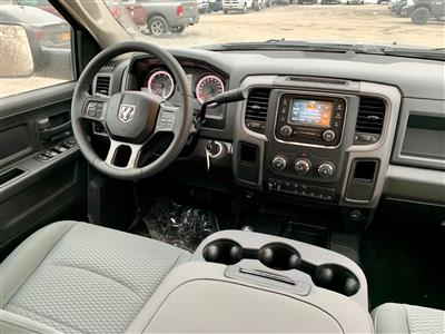 2018 Ram 2500 Crew Cab 4x4,  Pickup #T18334 - photo 15