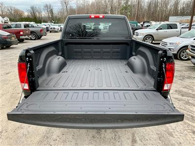 2018 Ram 2500 Crew Cab 4x4,  Pickup #T18334 - photo 5