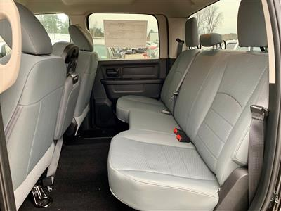 2018 Ram 2500 Crew Cab 4x4,  Pickup #T18334 - photo 8