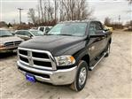 2018 Ram 2500 Crew Cab 4x4,  Pickup #T18334 - photo 1