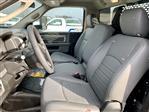 2018 Ram 3500 Regular Cab DRW 4x4,  Iroquois Brave Series Steel Dump Body #T18335 - photo 7